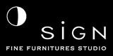オーダーメイド家具・注文家具 :: SIGN