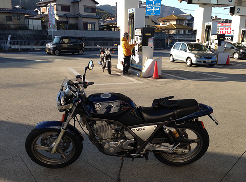 motoSIGN160211-7