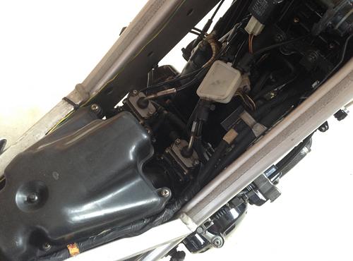 motoSIGN160515-3
