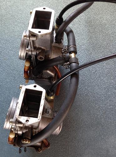 motoSIGN160521-2